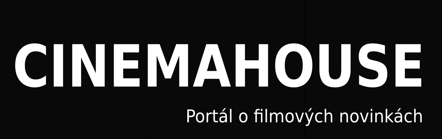 CINEMAHOUSE.cz